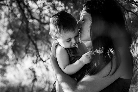 fotografo messina, chiara oliva fotografo, fotografo bambini
