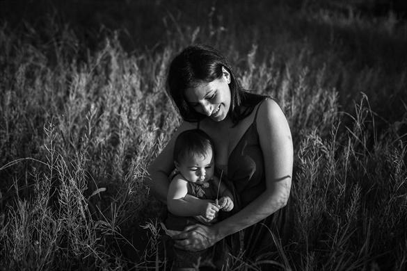 fotografo messina, mamma figlia, chiara oliva