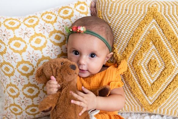 fotografo bambini messina, fotografo famiglia messina , chiara oliva fotografo messina