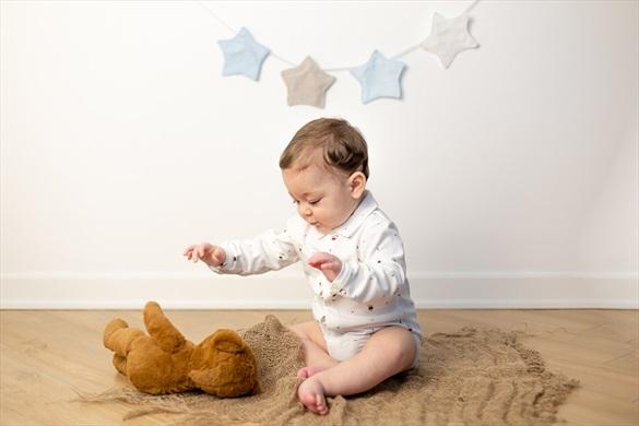 servizio beb��, servizio beb�� messina, servizio fotografico messina