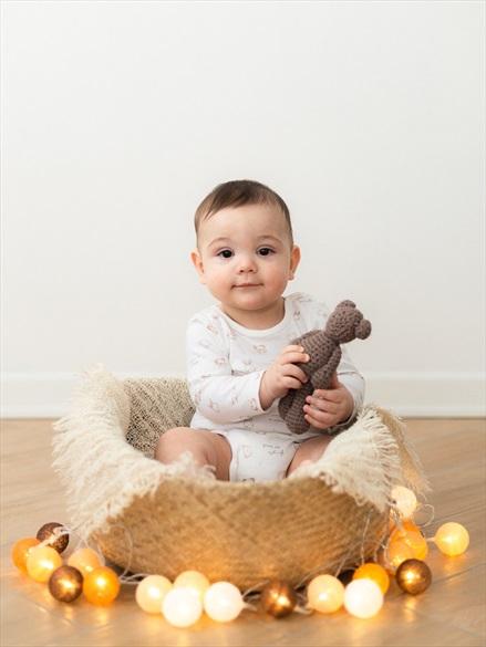 servizio fotografico beb�� messina