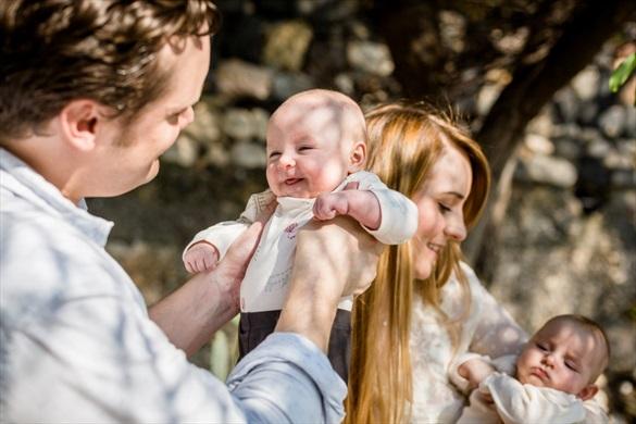 Fotografo Messina  Bambini e famiglie
