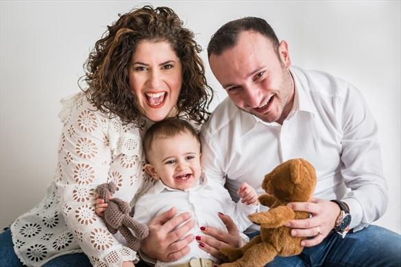 chiara oliva fotografo messina compleanno famiglia