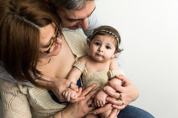 chiara oliva fotografo famiglia Messina