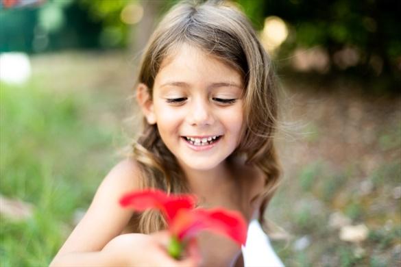 fotografo bambini messina, fotografo messina, chiara oliva