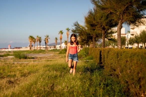 Fotografo Messina,  Bambini e famiglie, chiara oliva