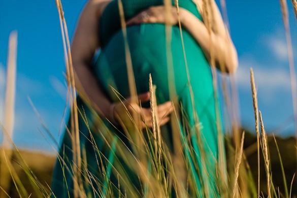 pancione gravidanza fotografo messina chiara oliva