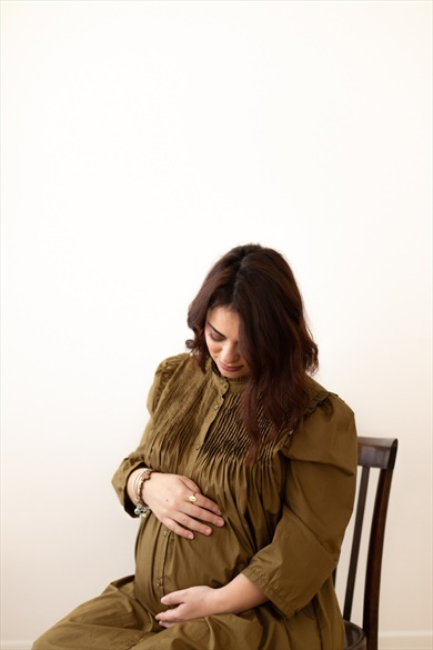 fotografo messina, fotografo gravidanza messina, fotografo maternit�� messina