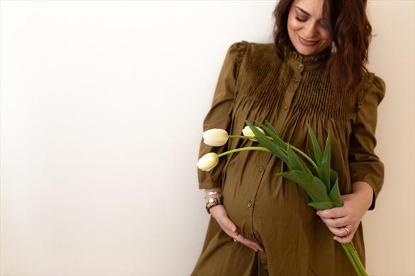 fotografo messina, fotografo gravidanza