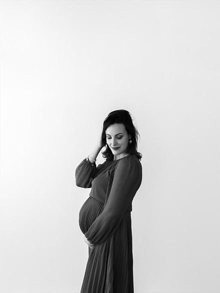 foto pancione messina, sessione gravidanza