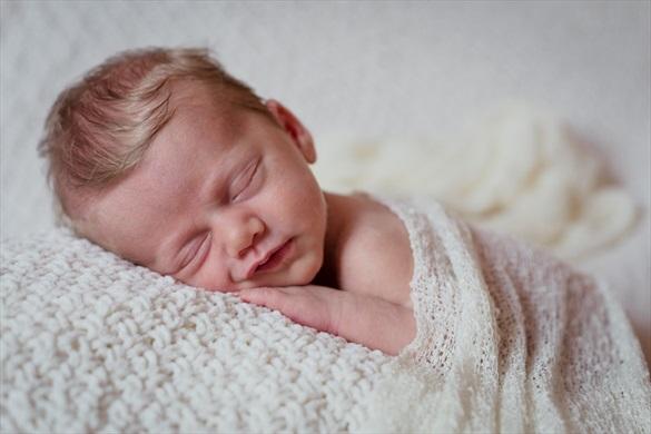 fotografo neonati messina