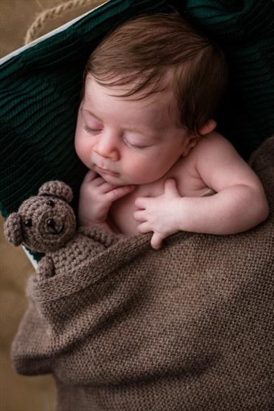 fotografo messina neonati newborn