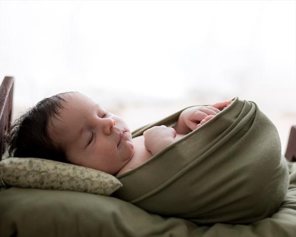 fotografo messina famiglia neonato newborn chiara oliva