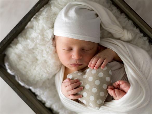 servizio fotografico neonati messina chiara oliva