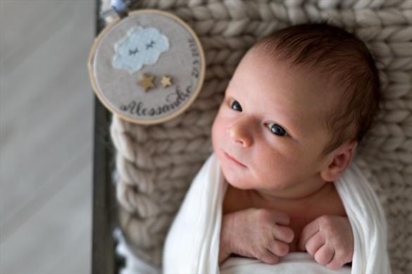 fotografo newborn messina chiara oliva