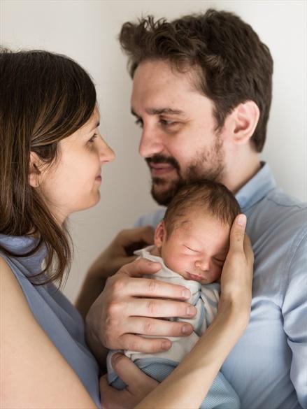 servzio fotografico famiglia messina chiara oliva