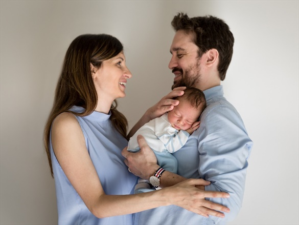fotografo famiglia messina chiara oliva