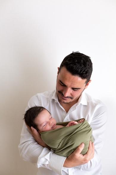 fotografo messina neonato newborn chiara oliva