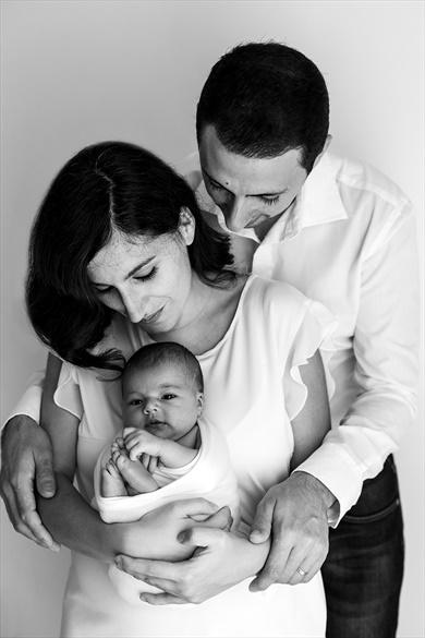 fotografo bambini messina, fotografo neonati messina, chiara oliva