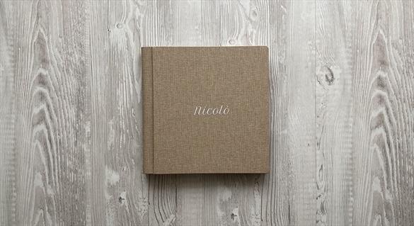album neonati, fotografo messina, chiara oliva