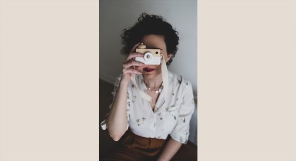 fotografo messina, chiara oliva fotografa, fotografo neonati messina
