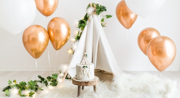 foto primo compleanno, fotografo messina, studio fotografico messina, chiara oliva