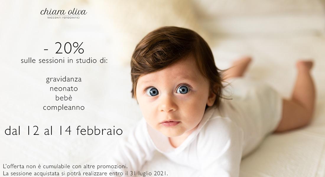 san Valentino 2021, fotografo messina, fotografo bambini