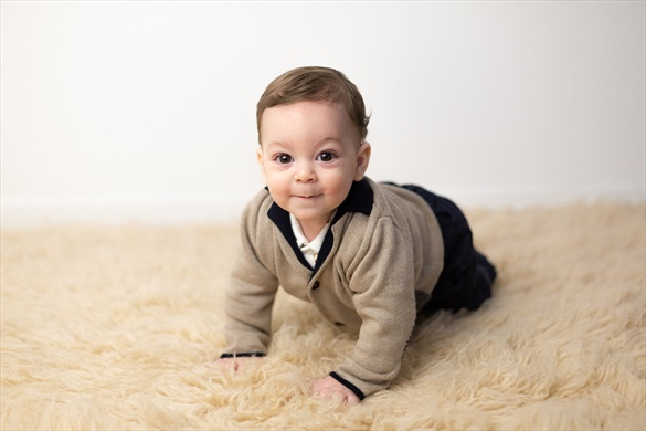 servizio beb�� messina, chiara oliva fotografo messina, foto bambini messina