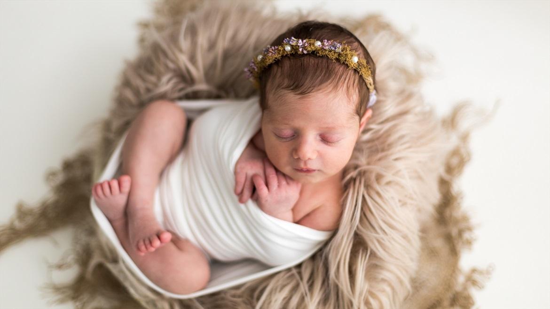 fotografo newborn messina, fotografo neonati messina, fotografo chiara oliva