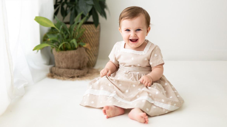 servizio fotografico beb�� messina, fotografo messina